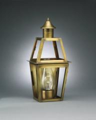 The Uxbridge Collection — Electric Lanterns