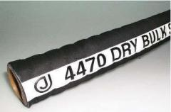 Series 4470 Rubber Hose