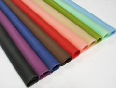 Colored Paper CT Color Tengucho Series