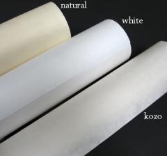 Digital Paper Inkjet Series