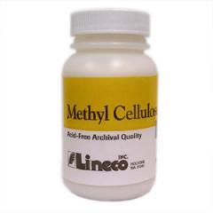 Methyl Cellulose Adhesive