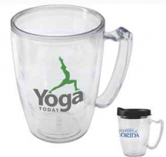 Orbit Mug