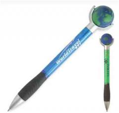 Stressball Pen
