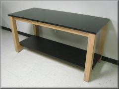 Table Model A-109P-WD