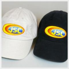 Hats Junior Senior Citizen Ball Caps