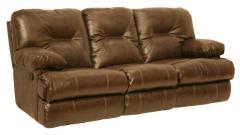 Catnapper Cortez Sofa