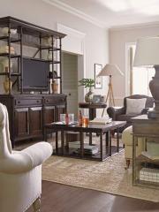 Home Accents: Furniture & Decor
