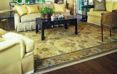 Rugs, Runners and Wall to Wall Carpet By Masland Carpet & Rugs