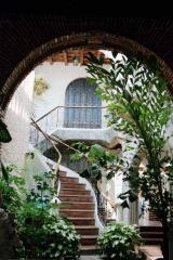 Garden , Patio & Porch Decor