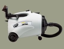 ProVac ® CN Vacuum