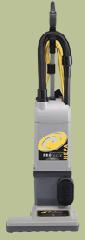ProForce® 1500XP Hepa Vacuum
