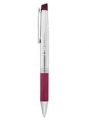 Libra Ballpoint Pen