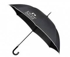 Runway Umbrella