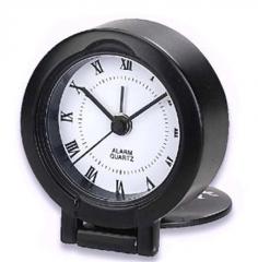 CL008 Clock