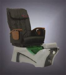 Oscar Series massage chair