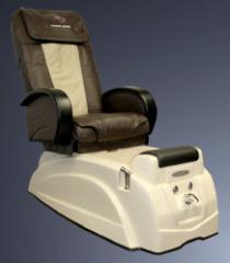 Napoleon Series massage chair