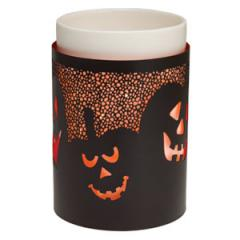 All Hallows Full-Size Scentsy Warmer Wrap (Warmer not included)