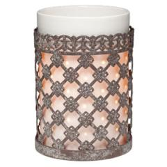 Castille Full-Size Scentsy Warmer Wrap (Warmer not included)