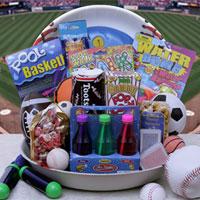Sports Fun Pack Gift