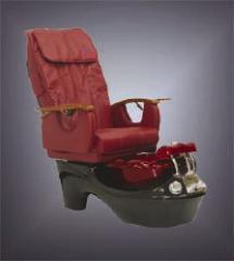 Sophia Series massage chair