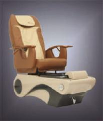 Wynn Series massage chair