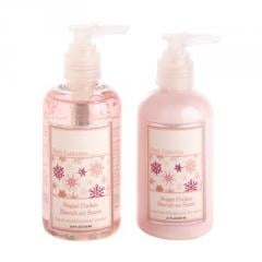 Sugar Cookie Hand Care Duo