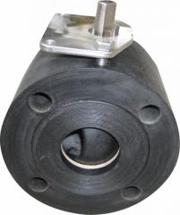 SIMS Anti-Heeling Pump