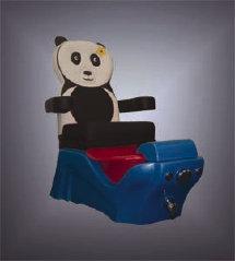 Panda Spa Chair