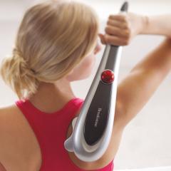 Active Sport Handheld Massager