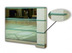 GlasWal Series Systems