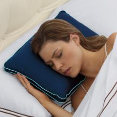 BioSense™ Travel Pillow