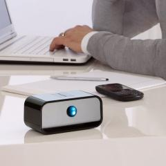Big Blue™ Live Wireless Bluetooth Speaker