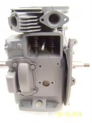 ARIENS KOHLER K301 12 HP ENGINE BLOCK