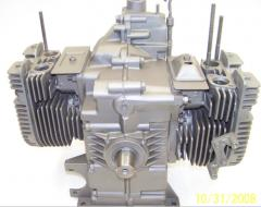 CUB CADET KOHLER M18 HP ENGINE LONGBLOCK REMAN -
