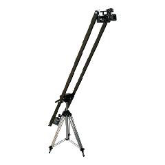 CobraCrane 2HD Heavy Duty Jib Arms