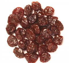 Sweetened Dried Montmorency Tart Cherries