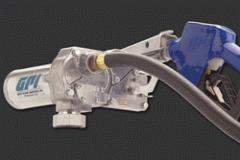 GPI M-150S-AU 12 Volt DC Fuel Pump w/Automatic