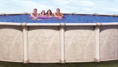 Pool Sharkline Oceanic 54″