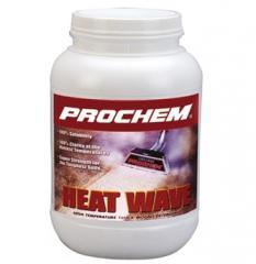 Heat Wave Detergent