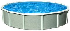 Pool Sun Series H-700 48″ AboveGround Pool