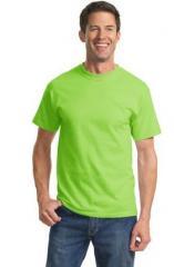Port & Company® - Essential T-Shirt. PC61