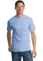 Port & Company® - Essential T-Shirt with