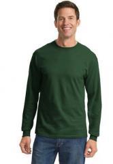 Port & Company® - Long Sleeve Essential