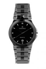 ES0033BM Watch