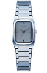 ES2316GRL Watch