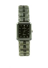 ES7016L Watch
