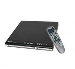 DVD110 Recorder