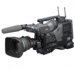 PDWF800 Camcorder