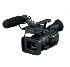 HMC40KIT Camcorder