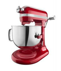 Pro Line Series 7-Qt Bowl Lift Stand Mixer